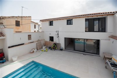 lv794-townhouse-for-sale-in-cucador-39791075-