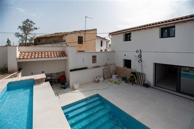 lv794-townhouse-for-sale-in-cucador-79282972-