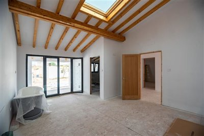lv794-townhouse-for-sale-in-cucador-99973652-