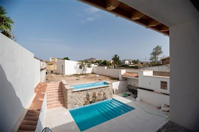 lv794-townhouse-for-sale-in-cucador-11819790-