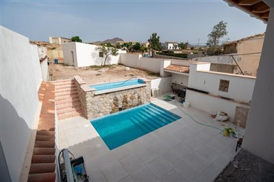 lv794-townhouse-for-sale-in-cucador-79971962-