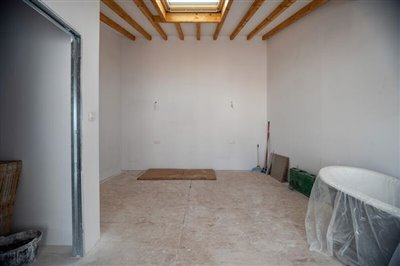 lv794-townhouse-for-sale-in-cucador-89238386-