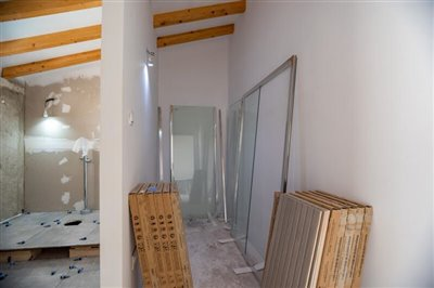 lv794-townhouse-for-sale-in-cucador-30032081-