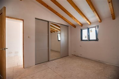 lv794-townhouse-for-sale-in-cucador-40079564-