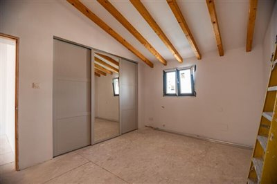 lv794-townhouse-for-sale-in-cucador-14413882-