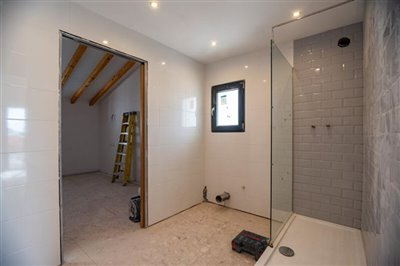 lv794-townhouse-for-sale-in-cucador-29457840-