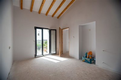 lv794-townhouse-for-sale-in-cucador-57732287-