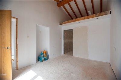lv794-townhouse-for-sale-in-cucador-75819899-