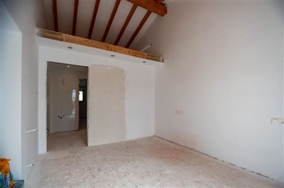 lv794-townhouse-for-sale-in-cucador-47551375-