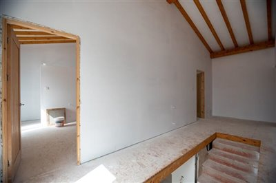 lv794-townhouse-for-sale-in-cucador-76176729-