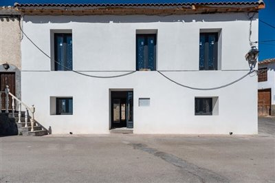 lv794-townhouse-for-sale-in-cucador-80848120-