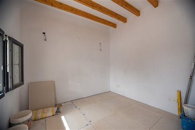 lv794-townhouse-for-sale-in-cucador-37531208-