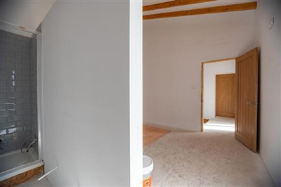 lv794-townhouse-for-sale-in-cucador-36829195-