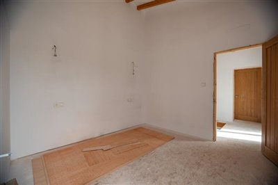 lv794-townhouse-for-sale-in-cucador-10827181-