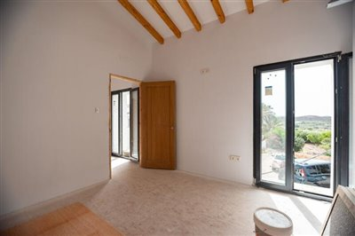 lv794-townhouse-for-sale-in-cucador-99110716-