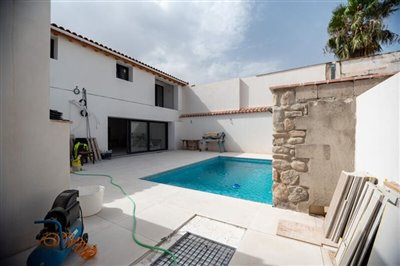 lv794-townhouse-for-sale-in-cucador-56894462-