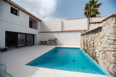 lv794-townhouse-for-sale-in-cucador-73250659-