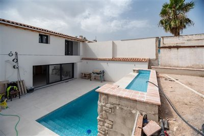 lv794-townhouse-for-sale-in-cucador-71920258-