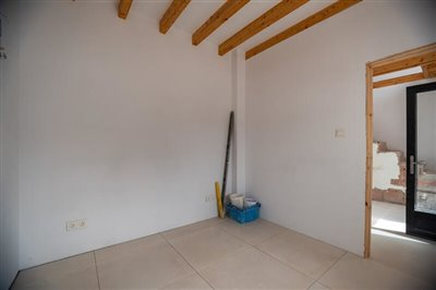 lv794-townhouse-for-sale-in-cucador-65912361-