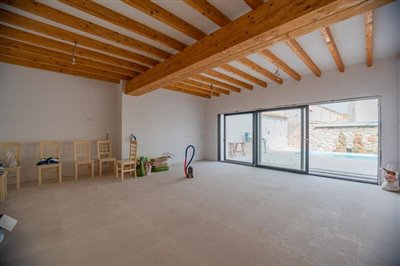 lv794-townhouse-for-sale-in-cucador-25009306-
