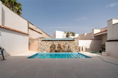 lv794-townhouse-for-sale-in-cucador-26179061-