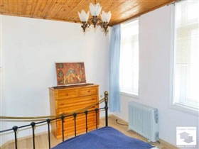 Image No.9-Maison de 6 chambres à vendre à Veliko Tarnovo