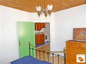 Image No.10-Maison de 6 chambres à vendre à Veliko Tarnovo