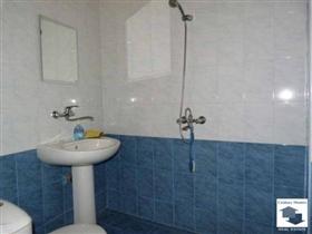 Image No.11-Maison de 6 chambres à vendre à Veliko Tarnovo