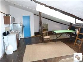 Image No.12-Maison de 6 chambres à vendre à Veliko Tarnovo