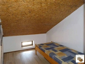 Image No.15-Maison de 6 chambres à vendre à Veliko Tarnovo