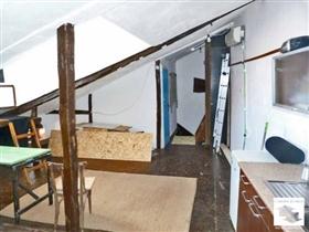 Image No.16-Maison de 6 chambres à vendre à Veliko Tarnovo