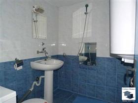 Image No.17-Maison de 6 chambres à vendre à Veliko Tarnovo