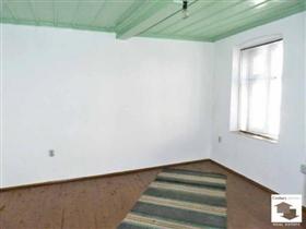 Image No.18-Maison de 6 chambres à vendre à Veliko Tarnovo