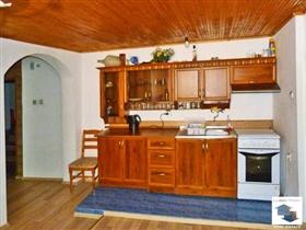 Image No.1-Maison de 6 chambres à vendre à Veliko Tarnovo