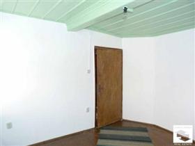 Image No.19-Maison de 6 chambres à vendre à Veliko Tarnovo