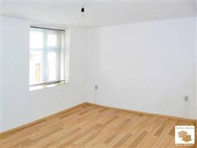 Image No.20-Maison de 6 chambres à vendre à Veliko Tarnovo