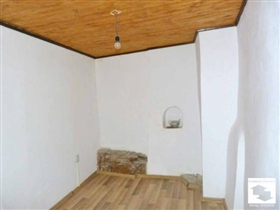 Image No.21-Maison de 6 chambres à vendre à Veliko Tarnovo