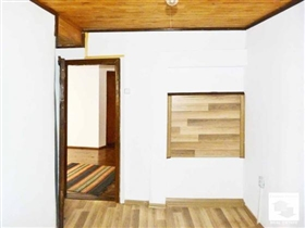 Image No.22-Maison de 6 chambres à vendre à Veliko Tarnovo