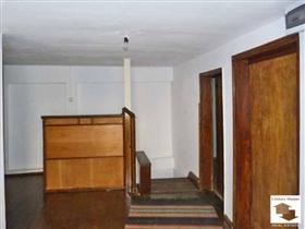 Image No.23-Maison de 6 chambres à vendre à Veliko Tarnovo