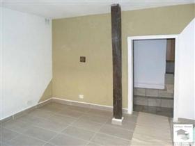 Image No.25-Maison de 6 chambres à vendre à Veliko Tarnovo