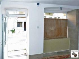 Image No.26-Maison de 6 chambres à vendre à Veliko Tarnovo