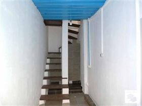 Image No.27-Maison de 6 chambres à vendre à Veliko Tarnovo