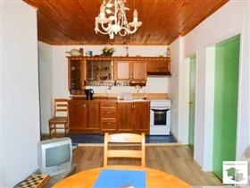 Image No.2-Maison de 6 chambres à vendre à Veliko Tarnovo