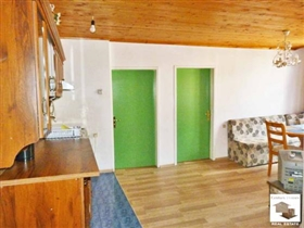 Image No.3-Maison de 6 chambres à vendre à Veliko Tarnovo
