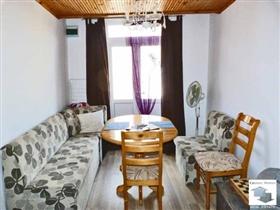 Image No.4-Maison de 6 chambres à vendre à Veliko Tarnovo