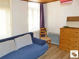 Image No.6-Maison de 6 chambres à vendre à Veliko Tarnovo