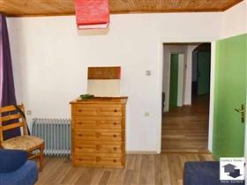 Image No.7-Maison de 6 chambres à vendre à Veliko Tarnovo