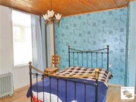 Image No.8-Maison de 6 chambres à vendre à Veliko Tarnovo