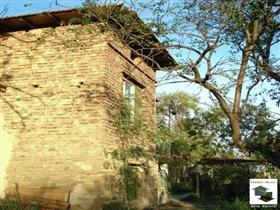 Image No.4-Maison de 2 chambres à vendre à Pavlikeni