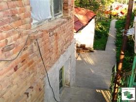 Image No.5-Maison de 2 chambres à vendre à Pavlikeni